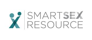 SmartSexResource