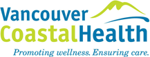 Vancouver Costal Health